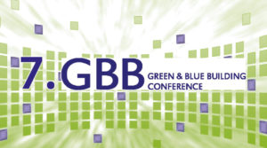 GBB Green & Blue Building Conference