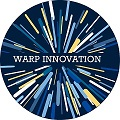 Warp Innovation