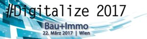 digitalize-bauimmo-header