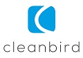 cleanbird