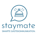 staymate-logo-square-slogan
